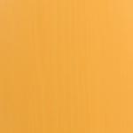 Sáfránysárga